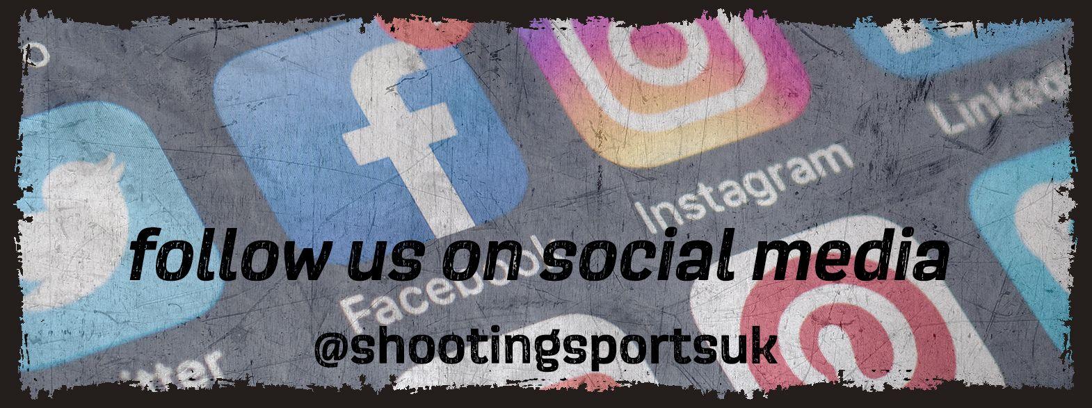 Shooting Sports UK LTD